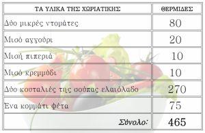 tomata_salad.png